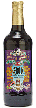 SamuelSmithWinterWelcome30th-S.png