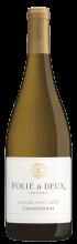 Folie a Deux Chardonnay