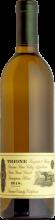 Trione Sauvignon Blanc