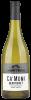 Ca' Momi Chardonnay