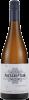 Prescription Chardonnay